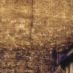 Polaroid 54 (Ausschnitt, NB) Norbert W. Schlinkert