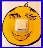Knips-Smiley, Norbert W. Schlinkert