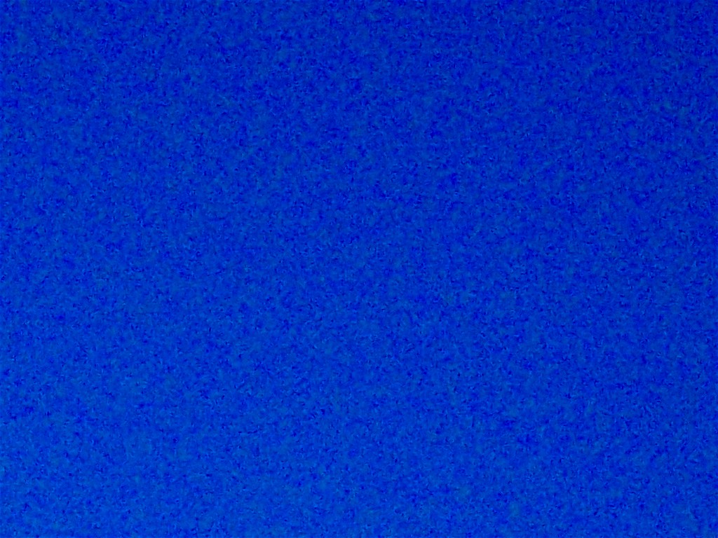 Der Himmel so blau, Norbert W. Schlinkert
