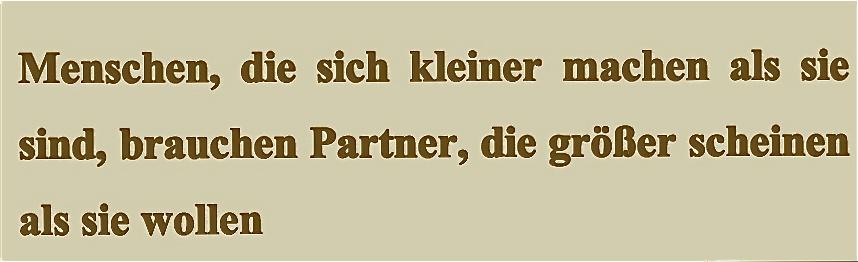 Spruchreif I, Norbert W. Schlinkert