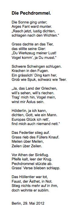 Die-Pechtrommel-Gedicht-anonym