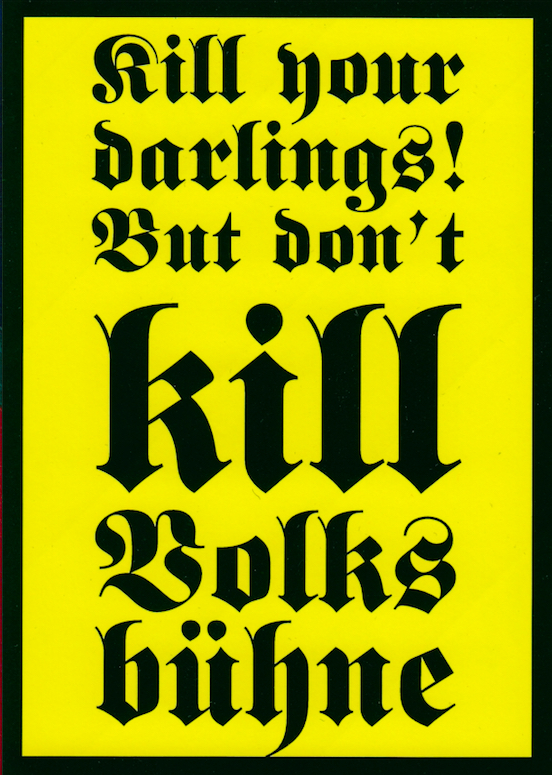 kill-your-darlings-volksbu%cc%88hne